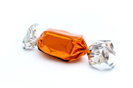 stock-photo-46556898-wrapped-caramel